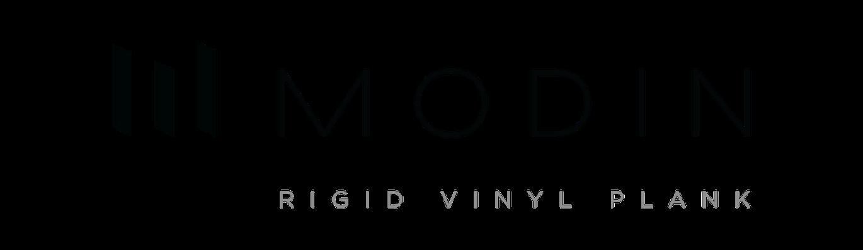 modin-rigid-logo.png